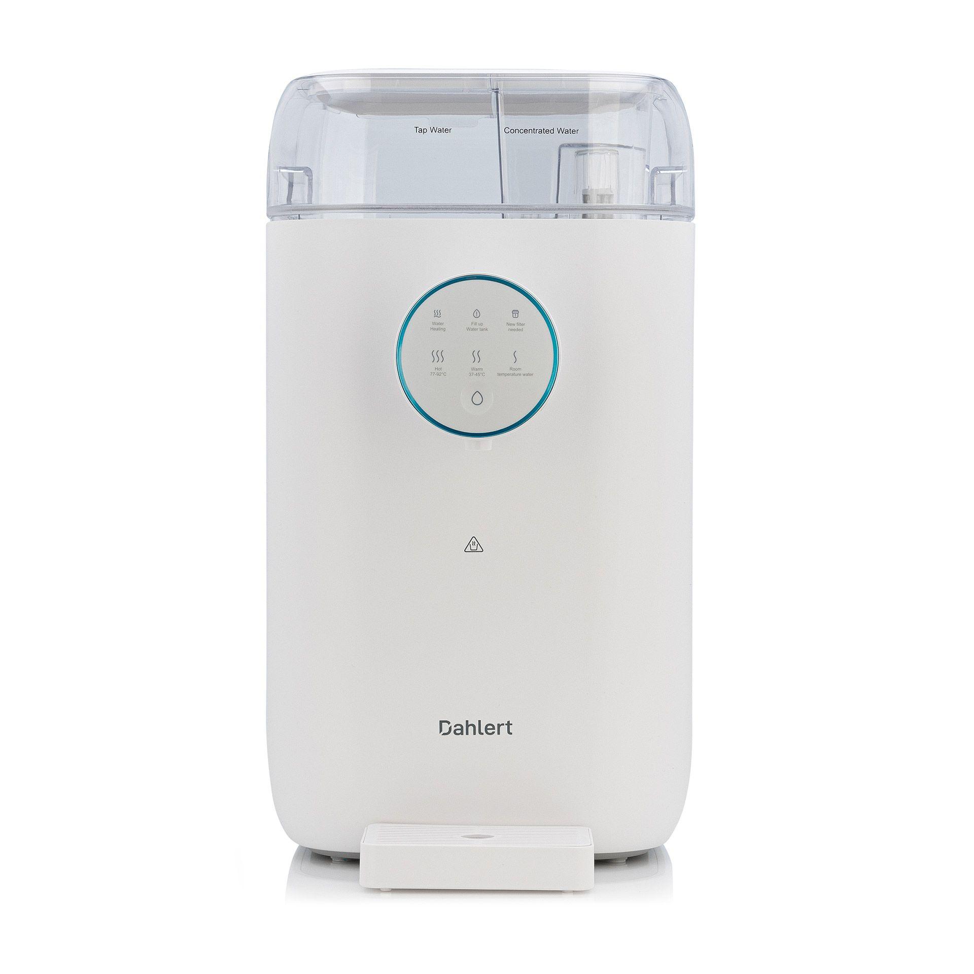Dahlert Water Filter DT-WP-20